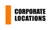 Corporate Locations (S) Pte Ltd