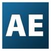 Alert Enterprises