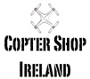 Copter Shop Ireland