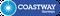 Coastway Surveys