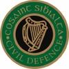 Dublin Civil Defence